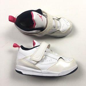 Nike Jordan 364759-115 Kids 10C C97